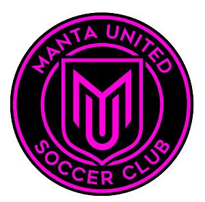 Manta Soccer